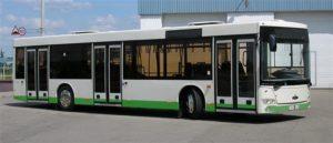 Члены горисполкома поддержали открытие нового автобусного маршрута