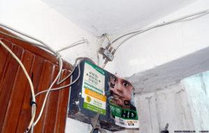 В Запорожье создали рабочую группу по вопросам работы интернет-провайдеров в жилых домах