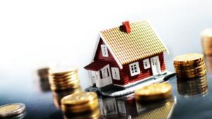 Запорожцы заплатили почти 73 миллиона гривен налога на недвижимость