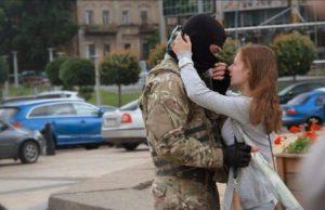 В Запорожье пройдет благотворительный показ фильма про Иловайский котел - ВИДЕО