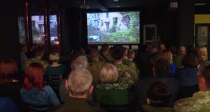 Запорожский телеканал презентовал два документальных фильма собственного производства - ВИДЕО