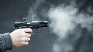 В Запорожье отправили в тюрьму водителя, стрелявшего по пешеходам