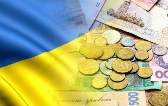Ведущие рейтинговое агентство Fitch прогнозирует рост цен в Украине