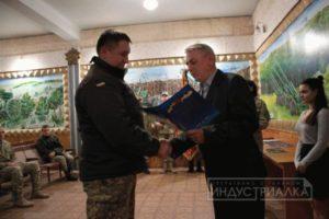 В Запорожье умер чиновник, который координировал в мэрии работу правоохранительных органов