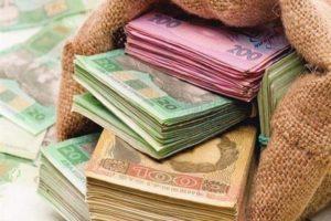 Чиновники мэрии по требованию митингующих добавили в программу ЖКХ 75 миллионов гривен на проведение капремонтов в домах ОСМД
