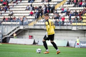 В Запорожье муниципальный футбольный клуб «Металлург» получит на содержание и зарплаты 21 миллион гривен