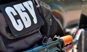 Военная прокуратура возбудила уголовное дело по факту избиения СБУшниками адвоката