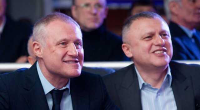 ВНБУ назвали сроки определения нового руководителя ПриватБанка