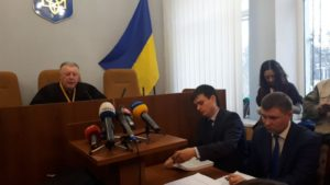 Суд назначил домашний арест заместителю главы Запорожского облсовета и его брату - ФОТО