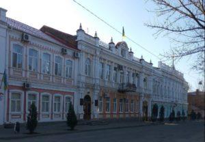 В Запорожской области коммерсант, поддерживающий ДНР, получил подрядов на 4 миллиона гривен