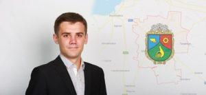 Президентская рокировка: Порошенко назначил нового главу Токмакской РГА, оставив Черниговский район без руководителя