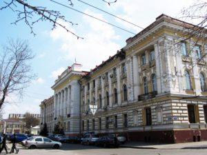 «Прокуроры сделали распечатки тендеров из Prozorro и не проверили акты выполненных работ» – адвокат Пустоварова