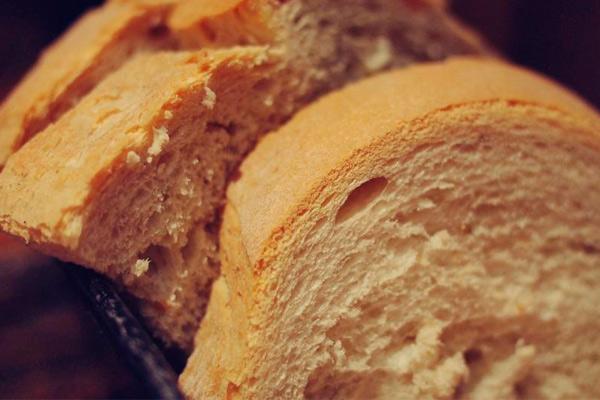 ВЗапорожской области «АТБ» реализуют  хлеб сфекалиями