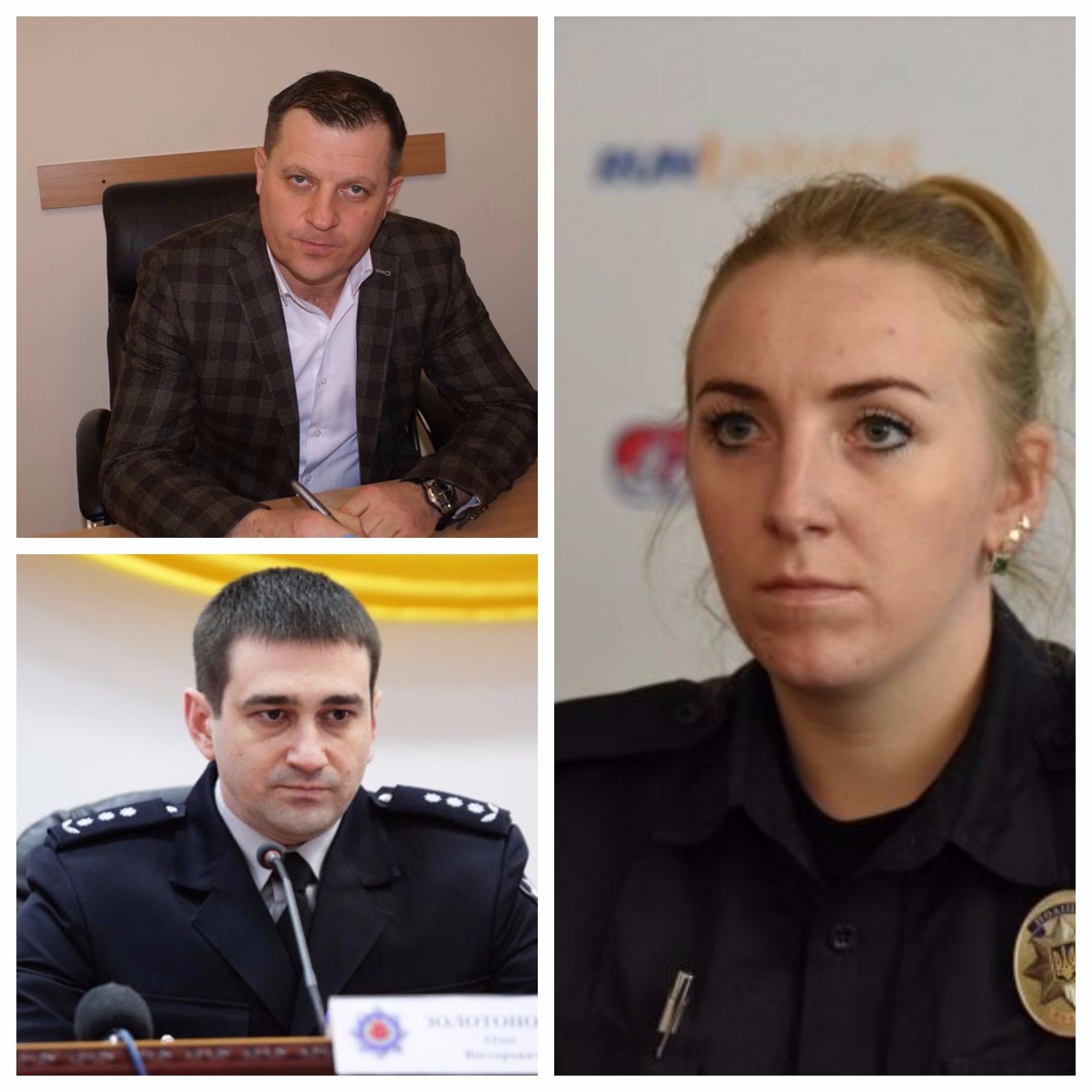 bezyimyannyiy-kollazh-2