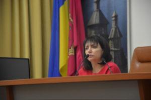 Виктория Чикалова снова займет кресло директора «Дубовой Рощи»