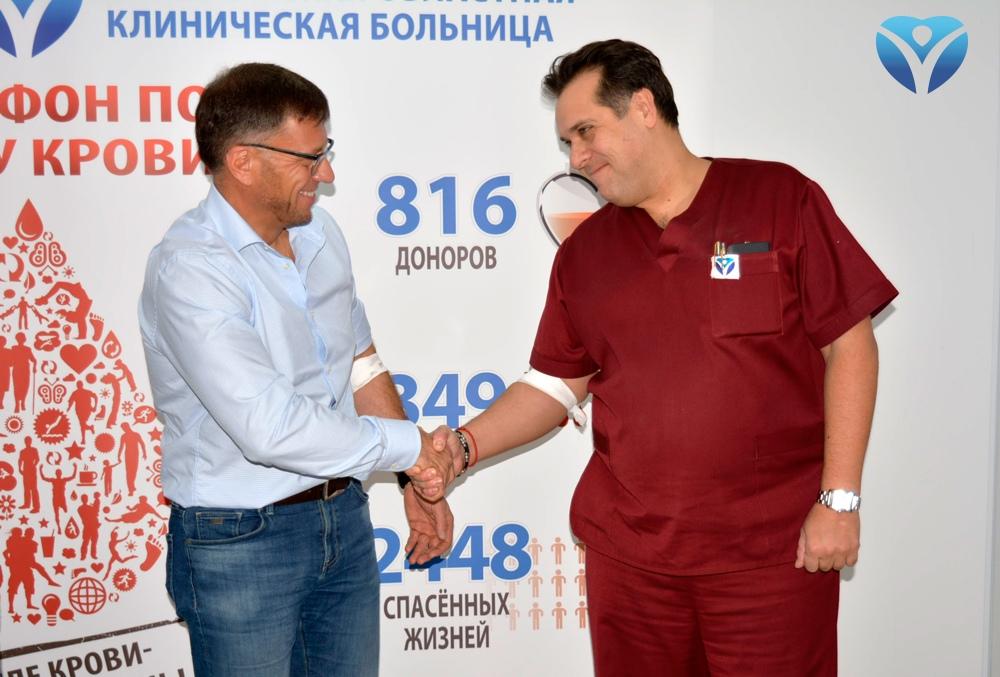 foto-1_marafon-donorstva-prodolzhaetsya