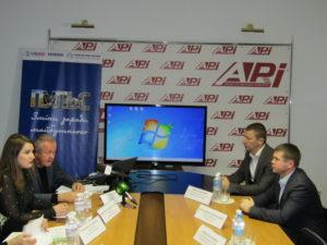 Запорожским ОТГ удалось сохранить 923 миллиона гривен льгот и субсидий, заложенных в бюджете на 2018 год