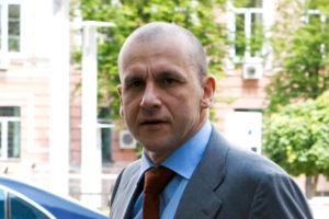 Английский суд заморозил активы Григоришина, включая Запорожский кабельный завод и «Запорожтрансформатор»