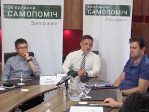 Прокуратура предлагает на время досудебного расследования отпустить братьев Марченко под залог в 87 миллионов гривен