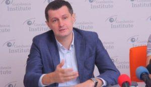 Не мешайте палачу: нардеп заявил, что за уголовным делом против двоих запорожских замов стоит попытка смены власти