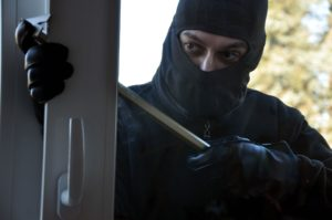 Правоохранители поймали домушников, ограбивших жителя области - ФОТО