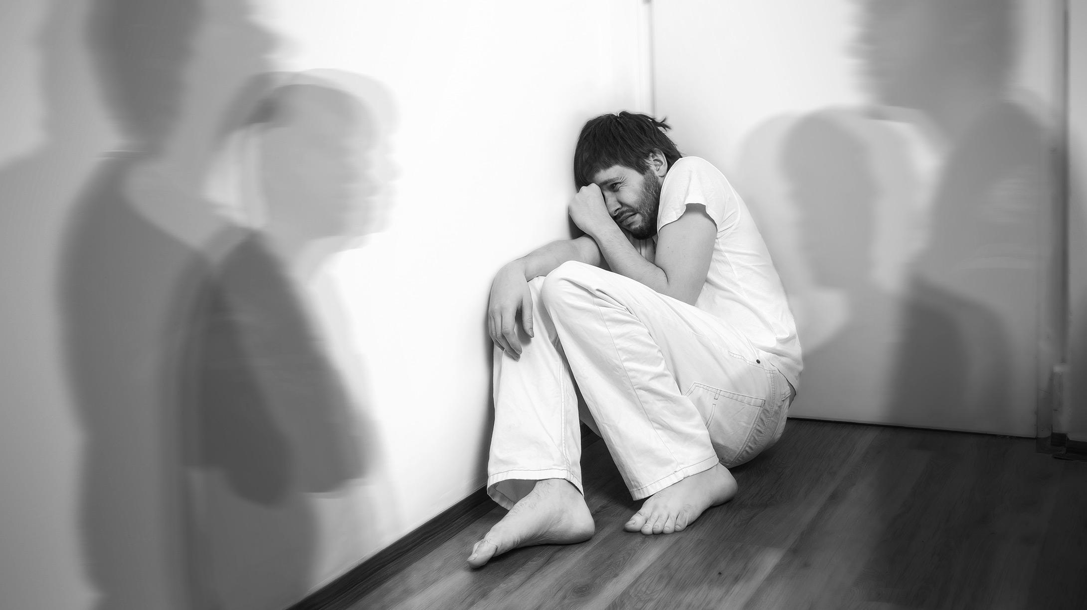 Запорожанка обвиняет врача в смерти своего сына