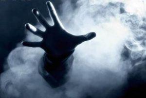 В Запорожской области мужчина едва не погиб от отравления угарным газом