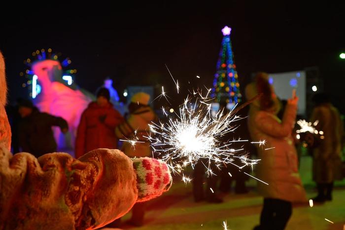 На новогодние и рождественские праздники в Запорожской области погибло семь человек