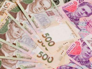 Запорожская область потеряет 60 миллионов гривен средств экофонда