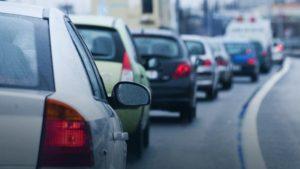 Запорожским автомобилистам на заметку: новые правила дорожного движения и штрафы