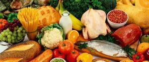 Запорожцы массово травятся некачественной едой