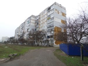 На запорожском курорте из-за пожара двое детей попали в реанимацию - ФОТО