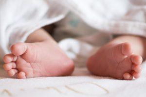 Новорожденные сыновья запорожского спасателя нуждаются в помощи - ФОТО