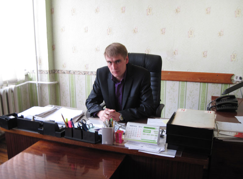 Умер чиновник «Запорожэлектротранса», который 25 лет проработал в трамвайном депо