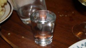 В Запорожской области пьяная драка закончилась реанимацией