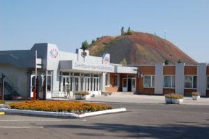 «Мотор Сич» окончательно потерял контроль над филиалом завода в ДНР