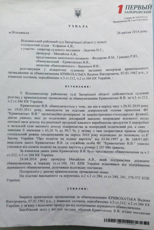 5a5e569be525d_uhvala-pro-zakrittya-1