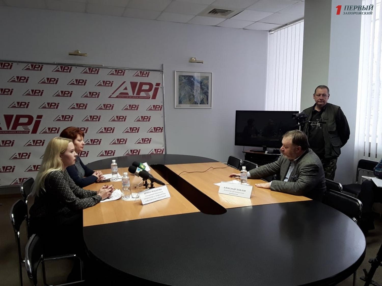 В Запорожье 150 человек заболели корью: чиновники из здравоохранения считают, что вспышка заболевания - это последствие отказа от прививок  - ФОТО