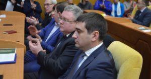 В Запорожской области незаконно удерживали в СИЗО троих людей