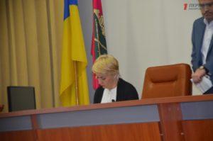 В Запорожье заместитель главы парламентского комитета по ЖКХ рассказала, что будет с газом и субсидиями