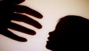 Жителя Запорожской области подозревают в развращении 10-летней девочки