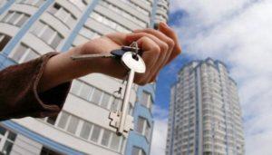 Аренда жилья: в области задержали мошенницу, на счету которой около двадцати обманутых жителей страны - ФОТО