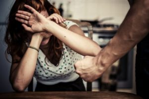 Семейный конфликт: в области теща и зять написали друг на друга заявления в полицию