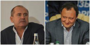 Народный депутат — это не коронация от «Вольнянского княжества»: Константин Брыль выиграл суд у Кривохатько