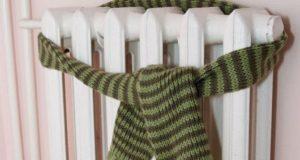Несколько десятков запорожских домов временно останутся без отопления - АДРЕСА