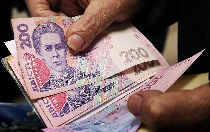 Запорожцам на заметку: в этом году перерасчет пенсий будет осуществляться автоматически