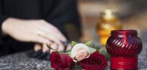 В Запорожье изменились цены на ритуальные услуги - ТАРИФЫ