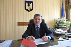 ГПУ подала кассационную жалобу, чтобы не дать возможности Шацкому заявлять о незаконном увольнении