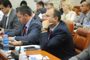 Суд наказал депутата Запорожского горсовета за «забывчивость»