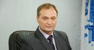 Запорожский нардеп продал свое имущество родной фирме и разбогател на 2,5 миллиона гривен
